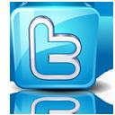 Twitter Escuadra Salvajes